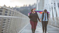 The HILDA Survey Showed Australians Want Marriage