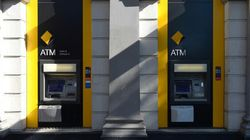 Time To Keep Cash Under The Mattress? Commonwealth Bank's Friday Curse Strikes