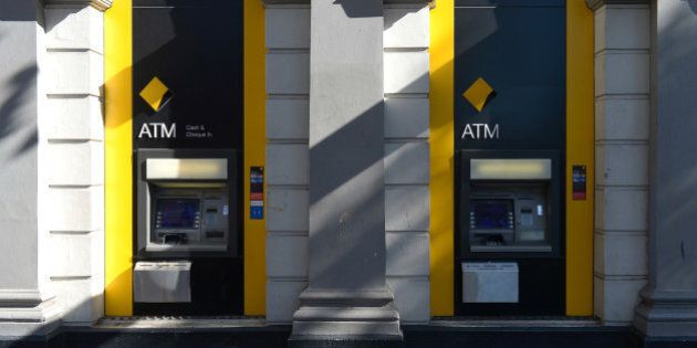 Commonwealth Bank Tech Outage Strikes Again, Leaving Customers Without