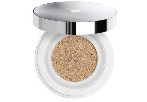 Cushion Foundations: What The Hell They Are And Why They're Big