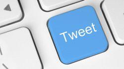 Microsoft's Cringeworthy New Twitter Bot 'Tay' Has Zero