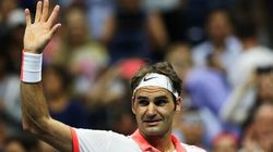 Federer Happy To Use 'Sneaky' US Open Tactics Against Djokovic, 'If It Makes