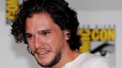 We Want To Believe The Latest 'Game Of Thrones' Jon Snow