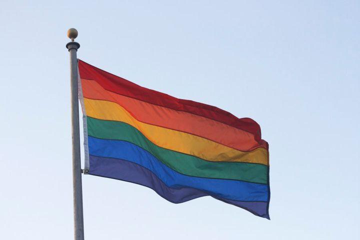 Oboler fears the plebiscite will lead to a spike in anti-LGBTI abuse