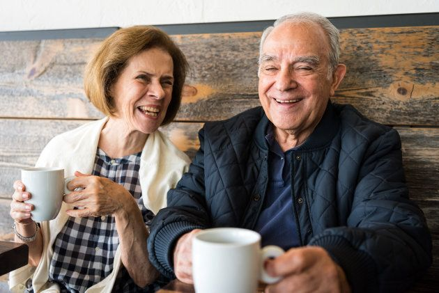 Older people, and people with a genetic disposition are more likely to develop diabetes.