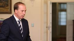 Sorry, Not Sorry. Peter Dutton Apologises 'If Anyone Took