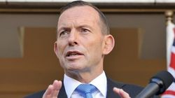 Abbott Expected To Face Leadership Challenge Within