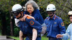 Japan Flooding: 3 Million People Urged To