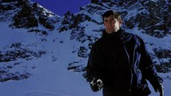 The Extraordinary Life Of George Lazenby, The Australian James Bond You Never