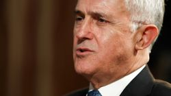 Turnbull Shifts To Cost Of Living Pressures While Marriage Equality