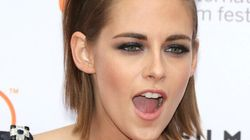 Kristen Stewart Feels 'Really Bad' For Kentucky Clerk Kim