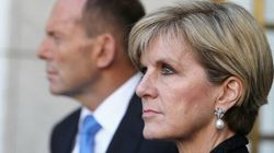Julie Bishop Is Invincible, Survives Eight Years And Three
