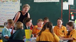 Don't Storm Down To Your Local School And Demand Answers Over The NAPLAN