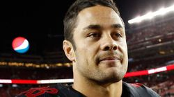 Hayne Plane Will Get Paid, Despite His Rocky NFL