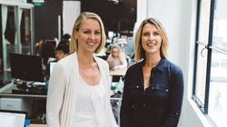 'We Knew Nothing About Beauty': How Two Sisters Made The Bellabox Concept