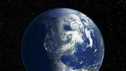 Space Water, Killer Ham And Human Cloning: The Top 7 Science Discoveries Of