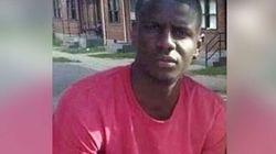 Hung Jury In Police Officer's Trial For Freddie Gray's Death In