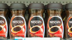 Surprising Ways To Make Instant Coffee Taste Relatively