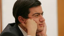 Sam Dastyari Spoof Is The Only Christmas Film You Need To See This