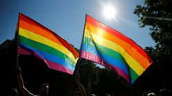 Australia Breaching Human Rights Over Same-Sex Divorce:
