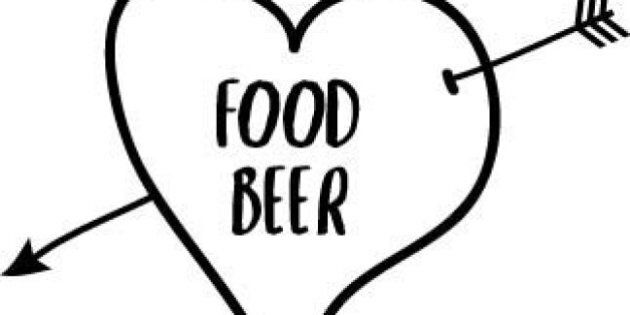 A Few Crafty Tips for Successful Food and Beer