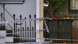 Sydney Terror Raids: Fourth Man Charged And Released On