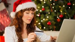 More than 1 in 10 Aussies Went Into Debt For Christmas Last