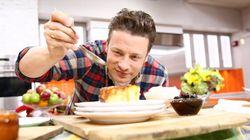Five Of The Best Jamie Oliver Restaurants