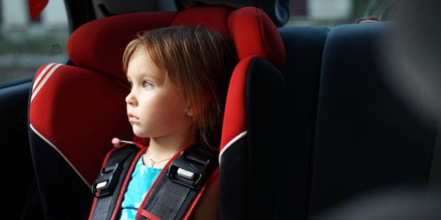 Super Car Seat Rules For Australian Children Say They Must Be Machost Co Dining Chair Design Ideas Machostcouk