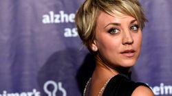 Big Bang Star Kaley Cuoco And Ryan Sweeting To Divorce After 21