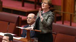 'We Will Reduce Plebiscite Hate Speech – Not Elevate