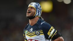 Johnathan Thurston To Skip Dally M Awards In