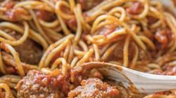 The Spaghetti And Meatball Recipes You Have To