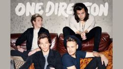 The Boys Are Back: 1D Set To Release New