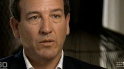 Mal Brough Under Investigation By The
