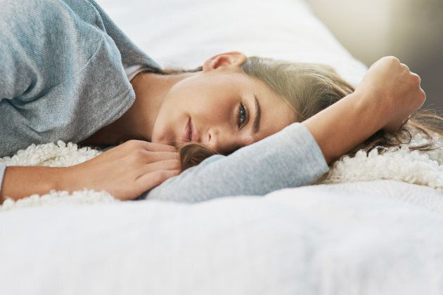 How To Deal With Period Cravings | HuffPost Australia