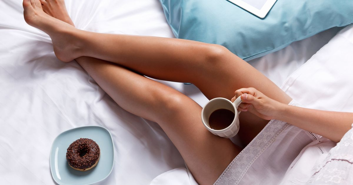 How to deal with period cravings huffpost australia