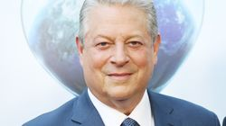 Intrepid Travel Want To Pay For Your Ticket To Al Gore's 'An Inconvenient
