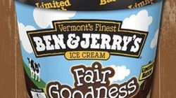 The 10 Most Popular Ben & Jerry's Limited Batch