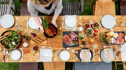 Five Easy Kitchen Shortcuts For An Amazing Dinner