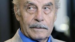 Josef Fritzl's Home Could House Up To 150 Asylum