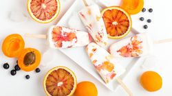 10 Easy, Delicious Ways To Eat More