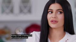 Kylie Jenner's New Show Is Full Of Inspiring, Relatable