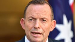 Tony Abbott Defends His Legacy And Says 'I'm Too Young To