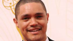 Will Trevor Noah Live Up To The Hype Of The 'Daily Show'