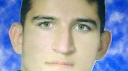 Manus Murder Suspects Claim 'False' Statement Written By Australian