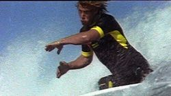 Iconic Surf Film 'Bunyip Dreaming' Still Relevant 25 Years