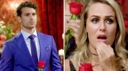 'The Bachelor' Was Just Rocked By A Big, Revealing