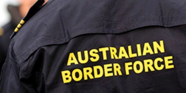 Corruption In Australian Border Force Is Devastating News For Public Trust In Law