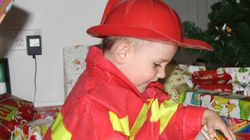 William Tyrrell's Parents Release Heartfelt Christmas Poem For Their Missing